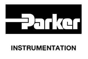 01_parker_instrumentacion_logo