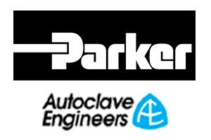 03_parker_autoclave_logo