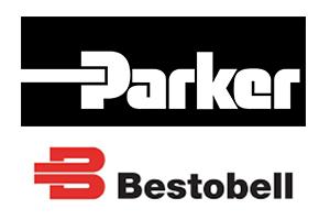 05_parker_bestobell_logo