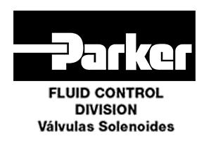 07_parker_fluid_logo