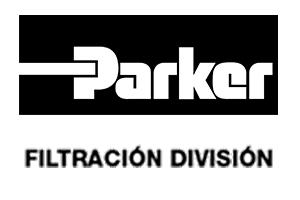 08_parker_filtracion_logo
