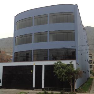 CARAPONGO_TALLERES
