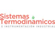 sis.-termdinamicos