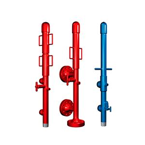 Equipos-para-Sistemas-Plungerlift