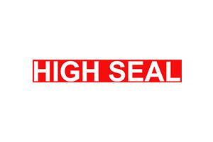 High-Seal