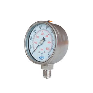 Manometros-y-Termometros