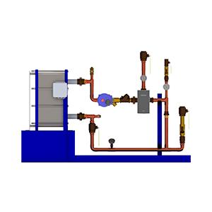 Sistemas-de-Generacion-de-Agua-Caliente