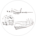 icono ISS
