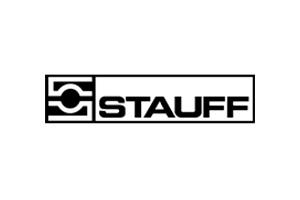 STAUFF_300x200