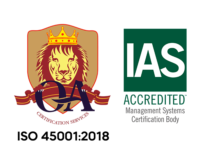 ISO45001_2018