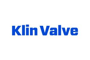 Logo KlinValve