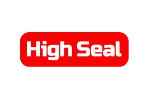 Logo High Seal