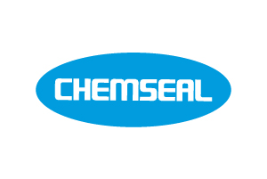 Logo ChemSeal