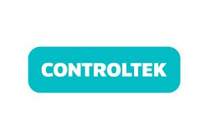 Logo ControlTek